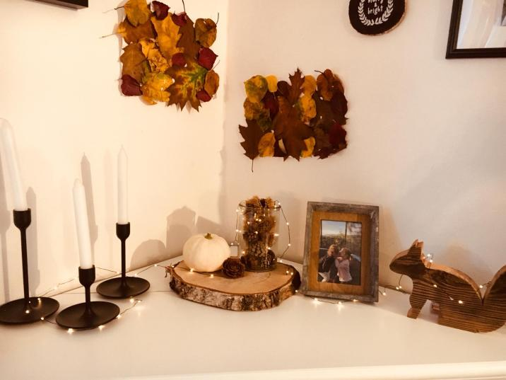 Autum-homedecor-autunno-addobbi-1
