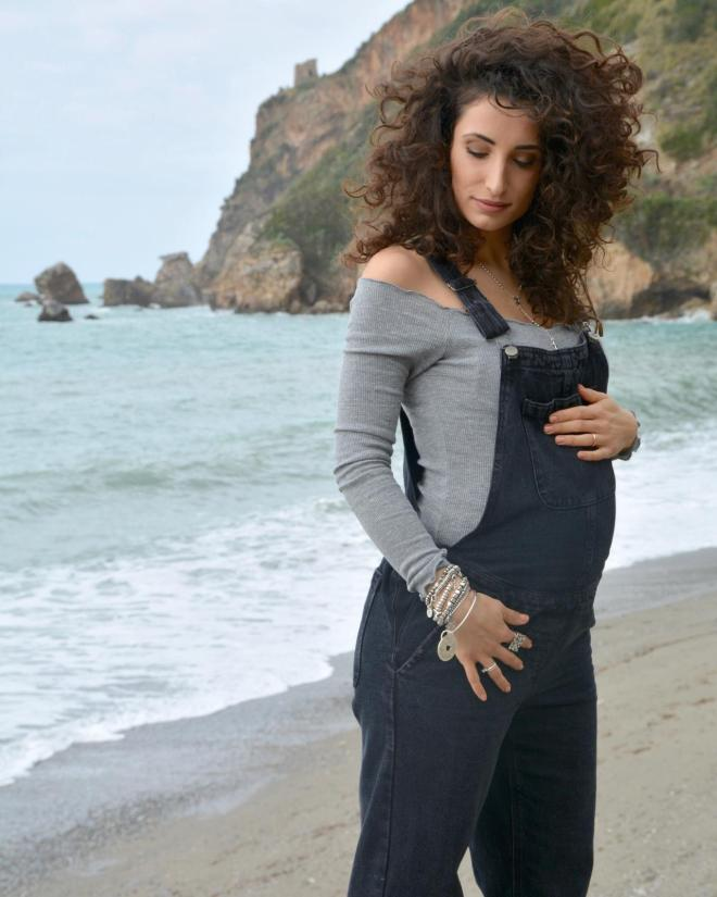 fit-pregnant-mom-to-be-3