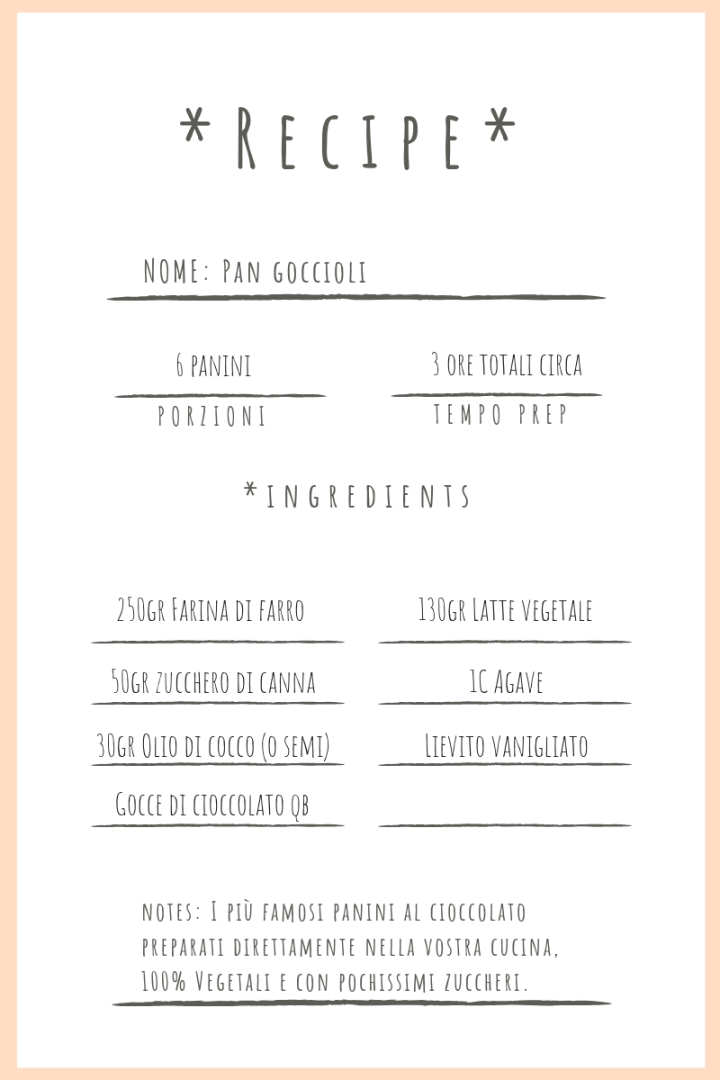Pastel Handwritten General Recipe Card.png