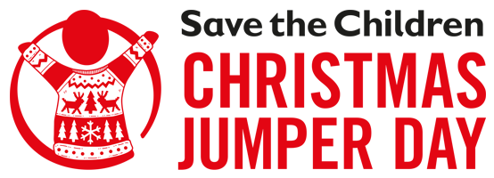 Save the Children - Christmas Jumber Day.png