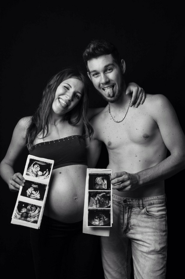young-cute-family-to-be